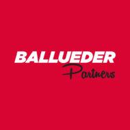 Ballueder Partners